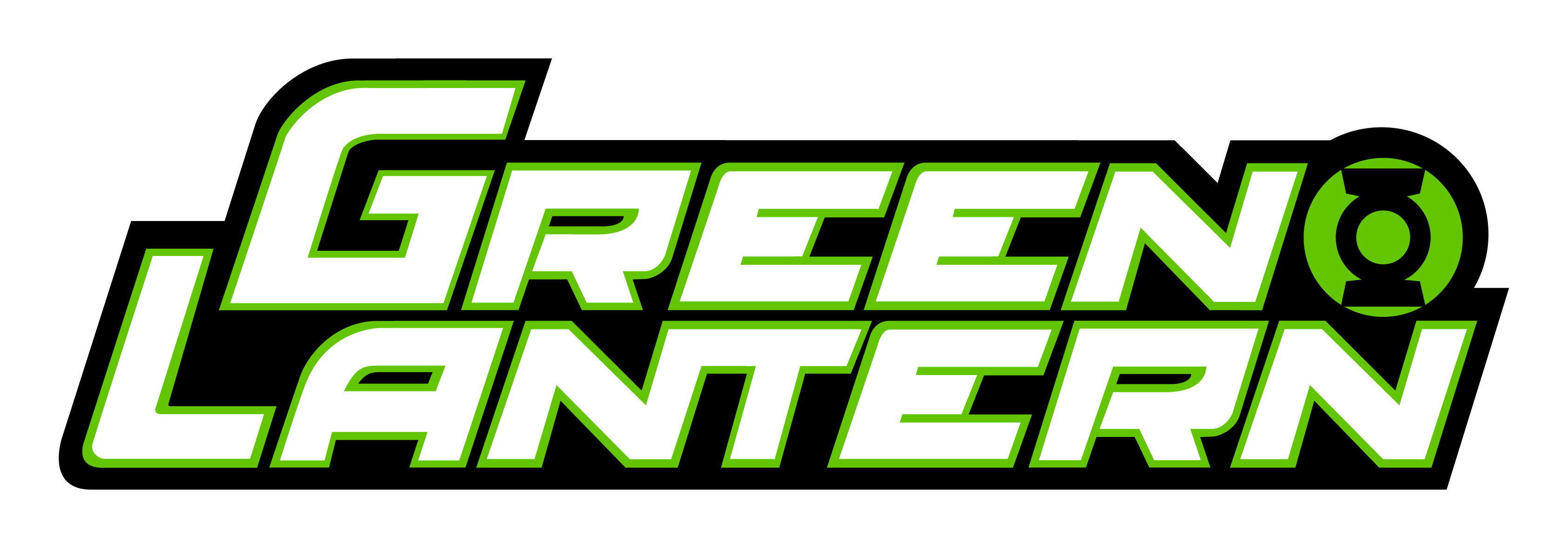 episode 31 green lantern 101 the geeks menagerie podcast. Black Bedroom Furniture Sets. Home Design Ideas