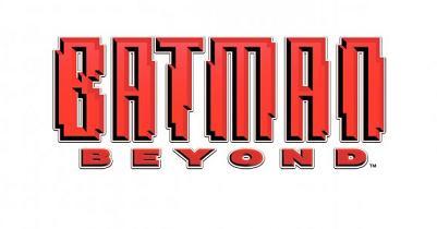 Bartman_Beyond_(logo)