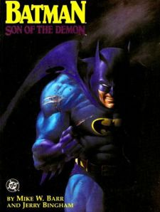 Batman_Son_of_the_Demon