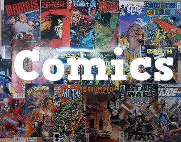 comicslogo