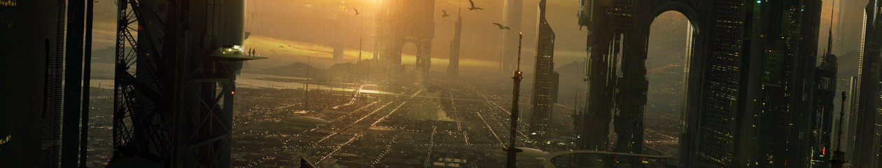 The Geeks Menagerie Podcast