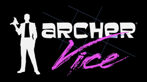 Archer_Vice_Logo_Better