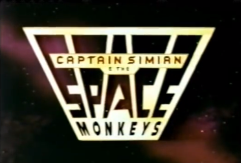 Captain_Simian_Title_Card