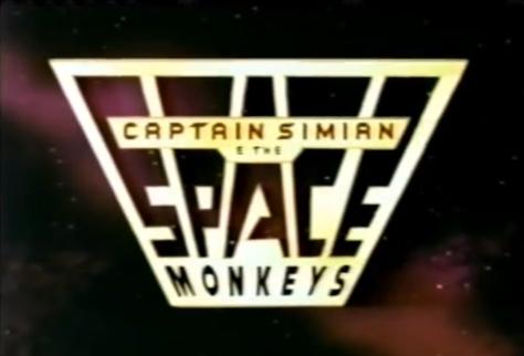 Captain_Simian_Title_Card