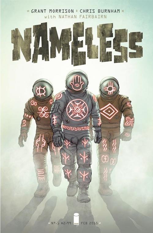 Nameless01