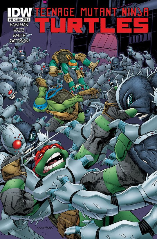 TMNT-43_Cover-A_rich