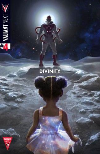 DIVINITY_004