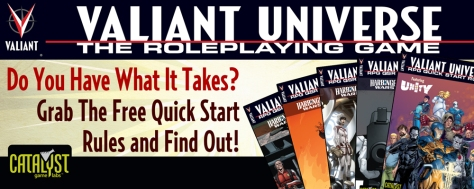 Valiant-Digital-Initiative-Banner