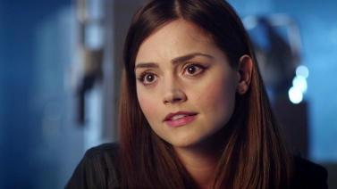 Clara_Oswald_The_Day_of_The_Doctor