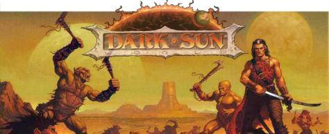 banni_re_dark_sun