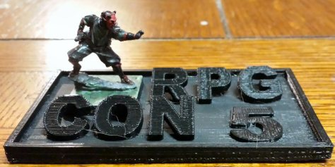 rpgconprint 1