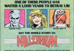 1987-Millennium-House-Ads-02-700x480
